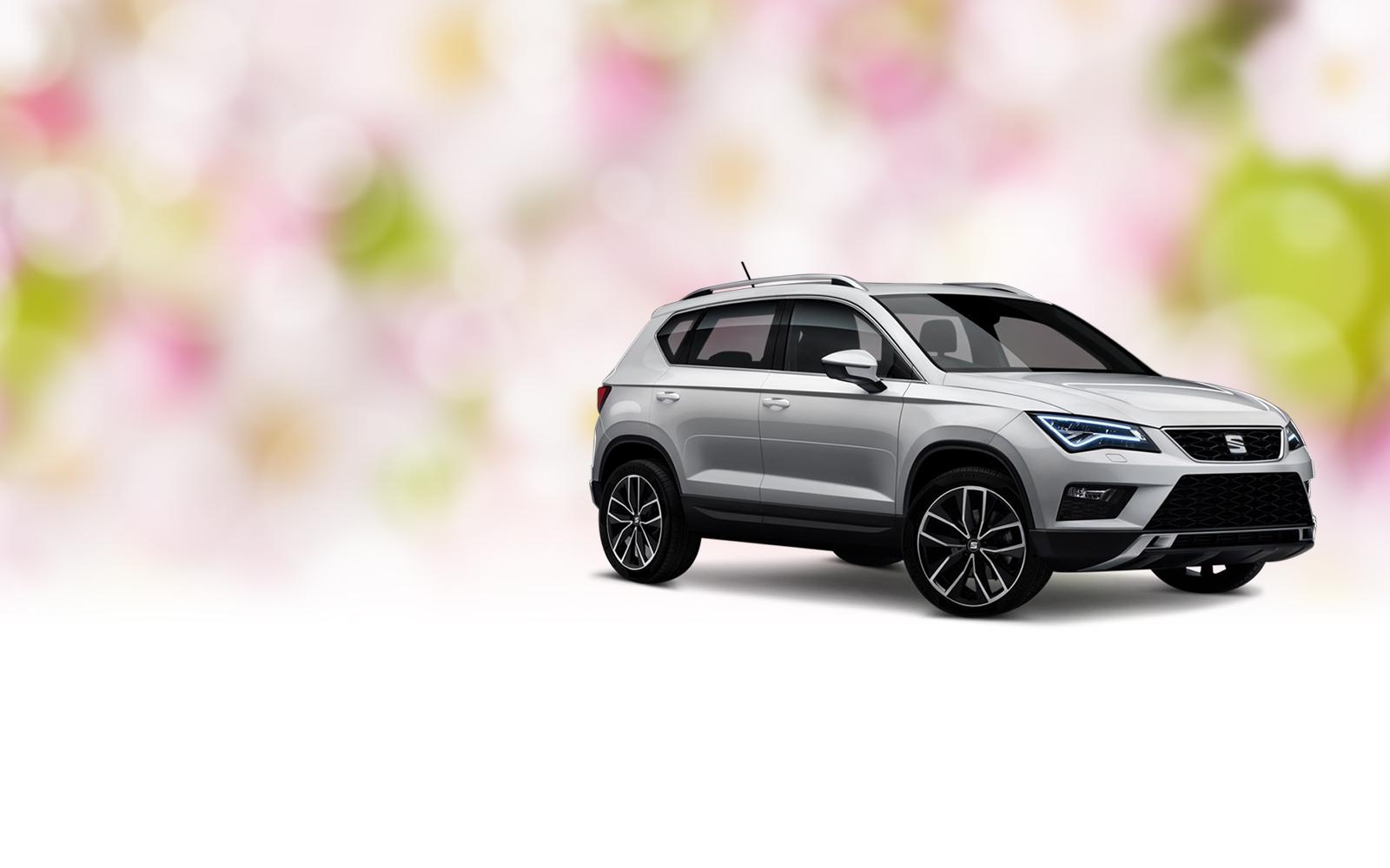 Sixt Car Sales Gebrauchtwagen Günstig Kaufen